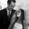 U.S. Wedding